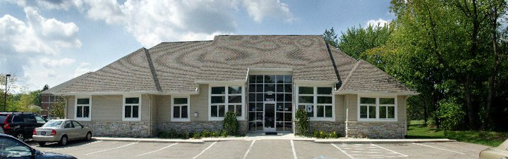 Optimum Health Chiropractic Center Chiropractor In Portage Mi Us Home